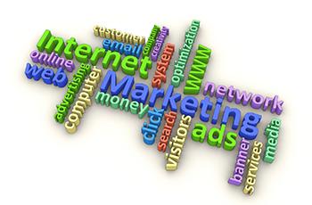Internet Marketing Services In Mumbai India