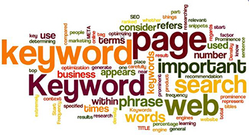 Search Engine Optimization services In Mumbai India