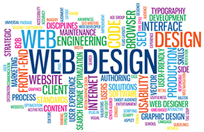 Web Development Services In Mumbai India