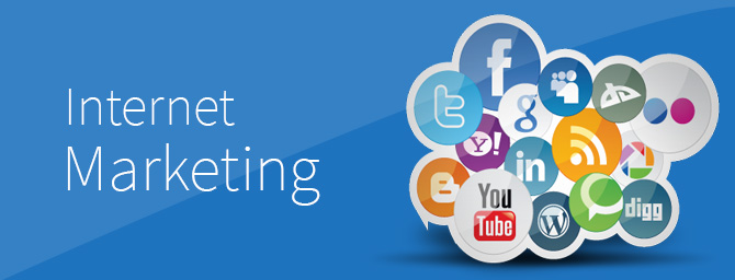 Internet Marketing Company in Mumbai